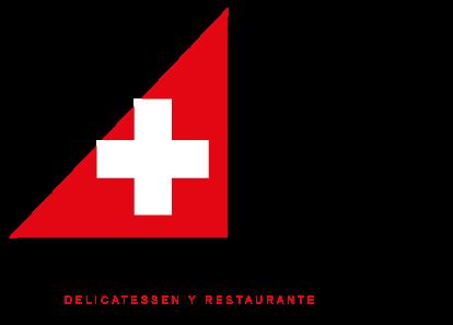 Swiss Corner